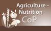 Agriculture-Nutrition Community of Practice logo